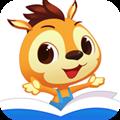 宝贝童话 V4.3.5 iPad版