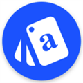 RightFont(字体管理工具) V5.3.1 Mac免费版