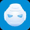 AlphaRobot1s QT(Alpha 1机器人编程软件) V2.3.1.1011 官方版