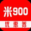 米900 V4.23.1 iPhone版