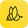 蜜蜂剪辑 V1.1.10 iPhone版