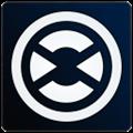 Native Instruments Traktor Pro(数字DJ音乐制作软件) V3.0.2 Mac破解版