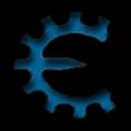 ce修改器免root权限版 V1.0 安卓版