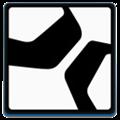 Studio One(音频音乐创作软件) V3.5.4 Mac中文破解版