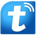 MobileTrans(手机数据备份恢复工具) V6.9.4 Mac版