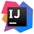 IntelliJ IDEA(JAVA编程开发软件) V2018.3.3 Mac中文破解版