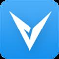骑士助手破解版游戏盒子 V2.2.0 苹果版