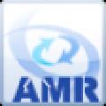 Okoker MP3 to AMR Converter(MP3到AMR转换器) V6.0 官方版