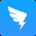 钉钉 V5.1.8 苹果版