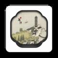 乌镇旅游 V1.3.2 iPhone版