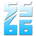5566游戏盒 V1.0 官方版