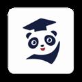 熊猫淘学 V3.0.5 安卓版