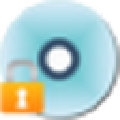 Ukeysoft CD DVD Encryption(光盘加密软件) V7.2.0 官方版