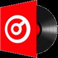 Virtual DJ 2018(DJ音乐播放软件) V8.0.2177 Mac中文版