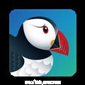 Puffin浏览器加强版 V7.5.1 安卓版