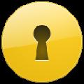 BCArchive(免费文件加密工具) V2.06.9 中文版