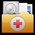 Comfy Partition Recovery(分区恢复软件) V4.1 官方版