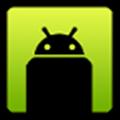 超级终端专业版 V4.04 安卓中文版