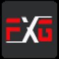 喋血香港五项修改器 V1.02 绿色免费版