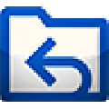 Ontrack EasyRecovery Pro(自助硬盘数据恢复软件) V13.0.0.0 破解版