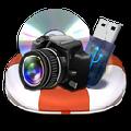 PHOTORECOVERY(数码照片恢复软件) V5.5.6.5 中文破解版