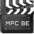 MPC-BE播放器