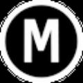 漫步音频客户端 V4.2 官方版