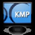 KMPlayer V3.1.0.0 莫尼卡组件增强版