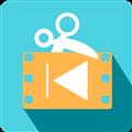 视频水印剪辑宝 V1.1 安卓版