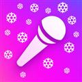 Karaoke Face V1.11.1 苹果版