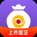 紫金钱包 V2.3.9 安卓版