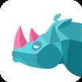 犀牛故事 V3.8.6 安卓版