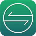 汇率转换大师 V10.9.1 Mac版