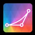 期权助手 V1.0 Mac版