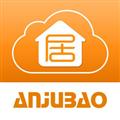 安居家园 V3.4.0 安卓版