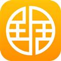 居加居 V3.4.2 安卓版