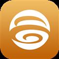 LiveYes V3.0.7 安卓版