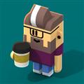 放置咖啡店 V0.11.70 苹果版