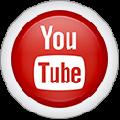 Gihosoft TubeGet(YouTube网视频下载软件) V8.6.75 Mac免费版