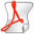 VeryPDF PDF Compressor(免费PDF压缩工具) V2.0 破解版