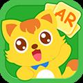 猫小帅AR V1.2.2 安卓版