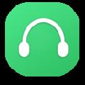 音乐间谍破解版V5.0免费版