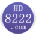 豪迪群发企业版 V2019.1.1 免费版