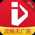 爱看4G视频 V5.3.15.27 安卓版