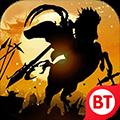 噬魂吕布传BT版 V1.2 iPhone版