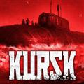 KURSK(库尔斯克) V1.0 Mac版