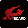 GranBoard V6.1.2 安卓版