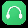 鱼声音乐下载器 V5.0.4 免费电脑版