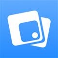 爱应用助手 V4.2.0 苹果版