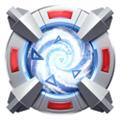 AppBolish(磁盘清理软件) V1.5.2 Mac版